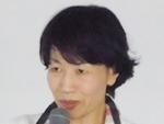 pic_yokohama2014_goto